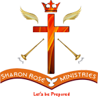 Sharon Rose Ministries